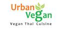 Urban Vegan Menu
