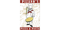 Pizano's Pizza & Pasta (Glenview) menu and coupons