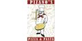 Pizano's Pizza & Pasta (Glenview) Menu