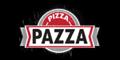 Pizza Pazza Menu