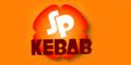 SP Kebab Menu