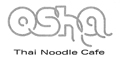 Osha Thai Noodle Cafe menu and coupons