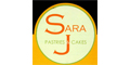 Sara J. Pastries & Cakes menu and coupons