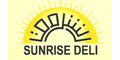 Sunrise Deli menu and coupons