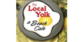 The Local Yolk menu and coupons