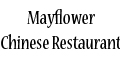 Mayflower Chinese Restaurant Menu