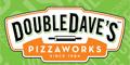 Double Dave's Pizzaworks Menu
