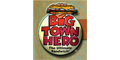Big Town Hero menu and coupons