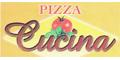 Pizza Cucina of North Merrick Menu