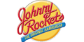 Johnny Rockets (#153) Menu