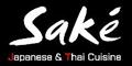 Bonsai by Sake Sushi and Thai Menu