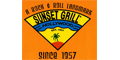 Sunset Grill menu and coupons