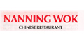Nanning Wok menu and coupons
