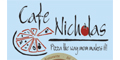 Cafe Nicholas menu and coupons