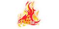 Flame Hot Pot and Sushi Menu