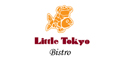 Little Tokyo Bistro menu and coupons