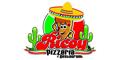 Ricoy Pizzeria Restaurant Menu