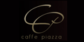 Caffe Piazza Menu