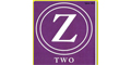 Z-TWO Restaurant & Lounge Menu