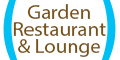Garden American Eatery Menu