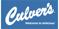 Culver's - Todd Drive menu and coupons