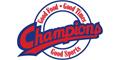 Champion Sports Bar & Grill Menu