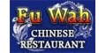 Fu Wah Chinese Restaurant menu and coupons