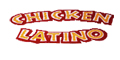 Chicken Latino menu and coupons