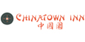 Chinatown Inn menu and coupons