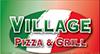 Village Pizza & Grill Menu