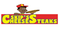 Skip's Cheesesteaks menu and coupons