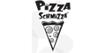 Schmizza Pub & Grub menu and coupons