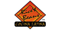 Rice & Beans Cocina Latina menu and coupons