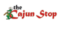 The Cajun Stop menu and coupons