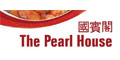 The Pearl House menu and coupons