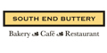 South End Buttery menu and coupons
