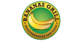 Bananas Grill menu and coupons