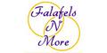 Falafels N More Menu