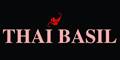 Thai Basil Restaurant on Rural Rd (ASU) Menu