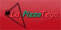 La Pizzatega Restaurant & Pizzeria Menu