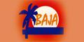 Baja California Grill Menu