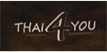Thai 4 You menu and coupons
