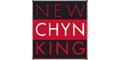 Chyn King Restaurant Menu