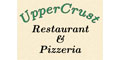 Upper Crust Pizzeria and Sandwich Shoppe menu and coupons