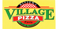 Village Pizza menu and coupons