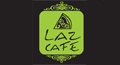 Laz Cafe menu and coupons
