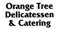 Orange Tree Deli menu and coupons