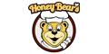 Honey Bear's BBQ (E Van Buren St) Menu