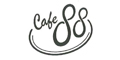Cafe 88 menu and coupons