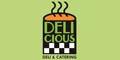 Deli-cious Deli & Catering Menu